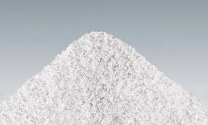 tantalumpentoxide
