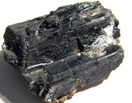 Wolframite & Scheelite | Stapleford Minerals & Metals